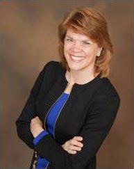 Julie Truschel