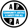 Logo - American Probation and Parole Association